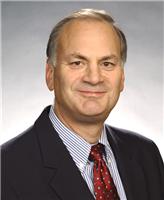 Steven B. Levine's Profile Image