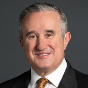 Steven B. Silverman's Profile Image