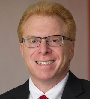 Image of Steven B. Vinick