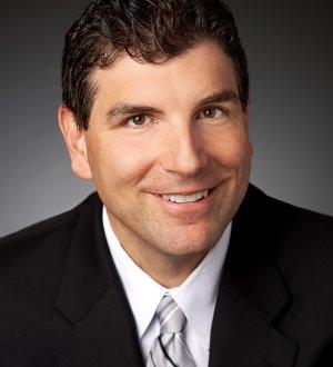 Steven C. Coffaro's Profile Image