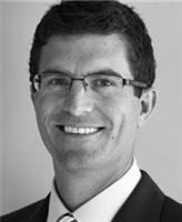 Steven C. Serio's Profile Image