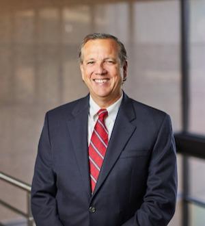 Steven C. Malin's Profile Image