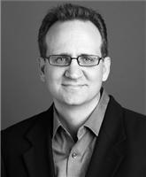 Steven D. Baker