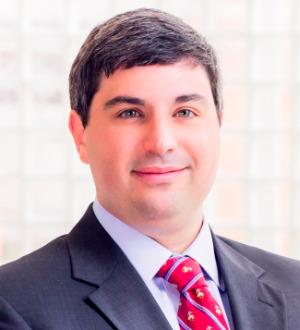 Steven D. Corriveau's Profile Image