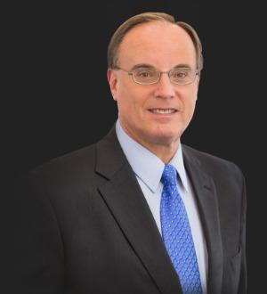 Steven D. Frenkil