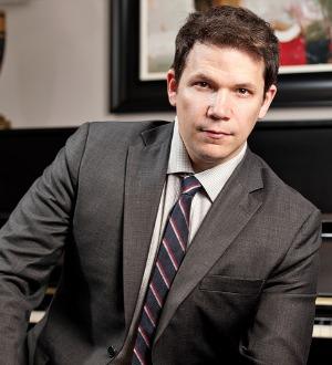 Steven D. Kramer's Profile Image