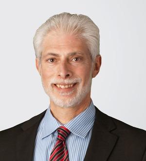 Image of Steven D. Lear