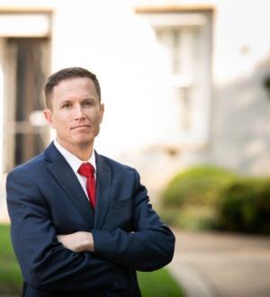 Image of Steven D. Mansbery