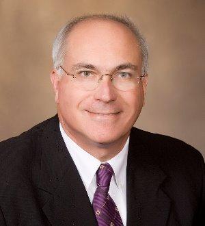 Steven D. Orlansky's Profile Image