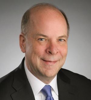 Steven D. Pearson's Profile Image