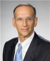 Image of Steven D. Pohl