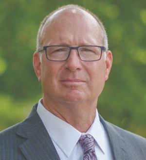 Steven D. Sallen's Profile Image