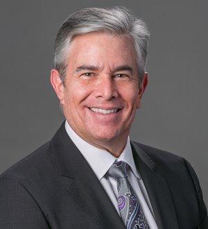 Steven D. Wolfson's Profile Image