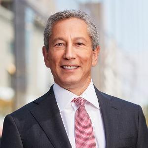 Steven E. Abelman