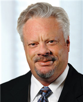 Steven E. Aldous's Profile Image