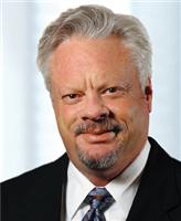 Steven E. Aldous