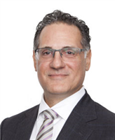 Steven E. Fineman's Profile Image
