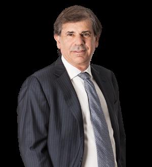 Steven E. Goldman's Profile Image