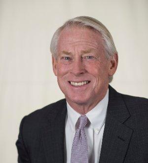 Steven E. Kramer's Profile Image