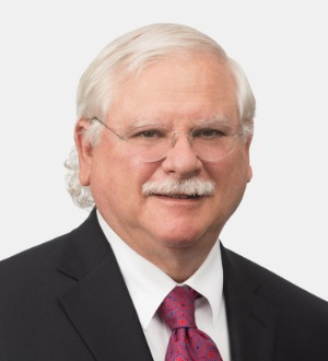 Image of Steven E.M. Hartz