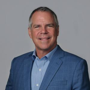 Steven E. Tiller's Profile Image