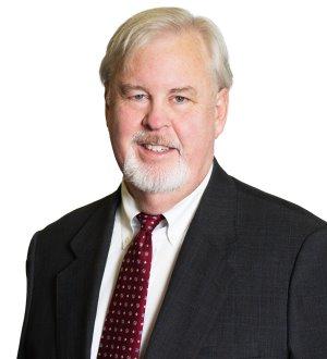 Steven F. Casey