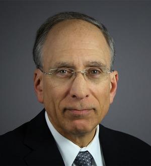 Steven F. Pflaum