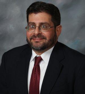 Steven F. Pockrass's Profile Image