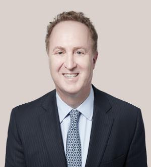 Steven F. Rosenhek