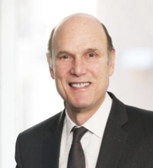 Steven G. Eckhaus