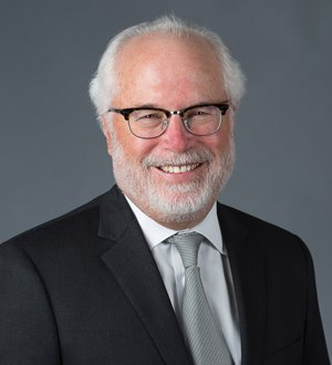 Steven G. Howell's Profile Image