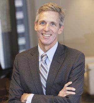 "Image of Steven H. ""Steve"" Winterbauer"