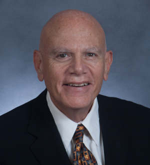 Steven Hymowitz's Profile Image
