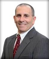 Steven I. Klein's Profile Image