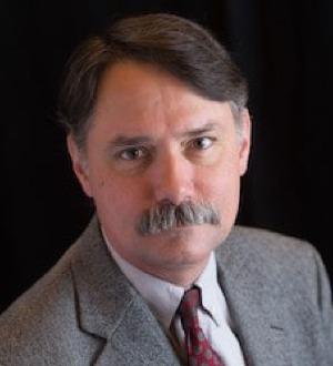 Steven J. Cernak