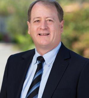 Image of Steven J. Chidester