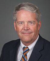 Image of Steven J. Christiansen