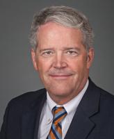 Steven J. Christiansen