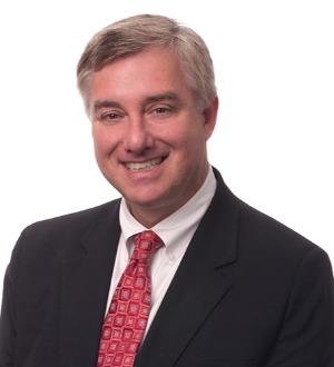 Steven J. Friedman