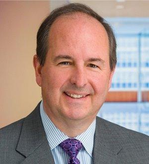 Steven J. Gartner