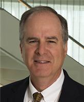 Steven J. Levine's Profile Image