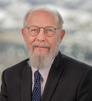 Steven J. McCardell