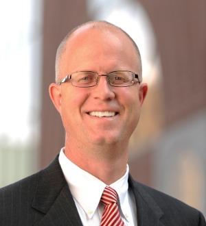 Steven J. Morren's Profile Image