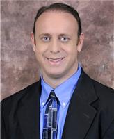 Image of Steven J. Oshins