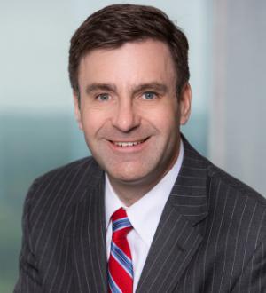 Steven J. Pollinger's Profile Image