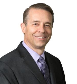 Steven J. Slawinski's Profile Image