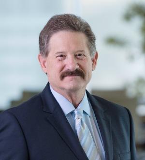 Steven J. Vuyovich's Profile Image