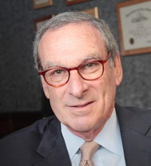 Image of Steven K. Deutsch
