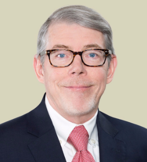 Steven L. Brannock