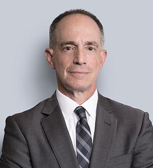 Steven L. Chaimberg
